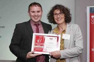 COVENTRY_energy awards